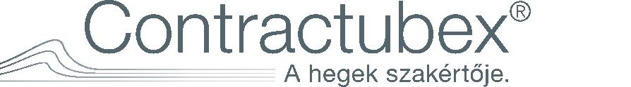 haar-ausfall.com – ein Service von Merz